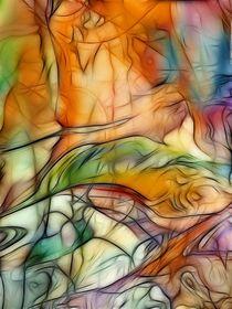 Seelenfarben by claudiag