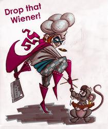 Cook-Fu 1.2 by Christian Zanotelli