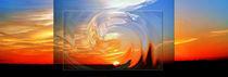 Sunset2 by artalacard