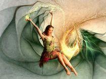 Universal Fairy von Andrea Rausch