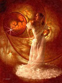 Universal Bride von Andrea Rausch