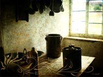 Vintage Kitchen von Andrea Rausch