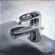 Wasser von Christian Weiland