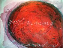 Herz by Walli Gutmann