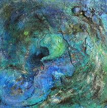 deep blue sea by seiltaenzerin