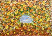 Herbstlich von mago