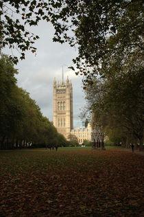 London von Julia H.