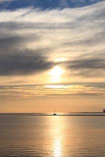 Nordsee-Zauber von Michael Beilicke