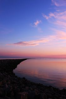Seaway von Michael Beilicke