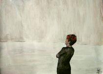 Was nun? by Renée König