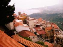 Taormina von kiellapa