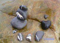 Stein Familie gefunden  by Katrin KaciOui