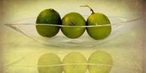 Limes von piri