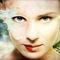 Dissembling-beautypageant-c-sybillesterk