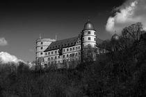 Wewelsburg von Michael Guntenhöner