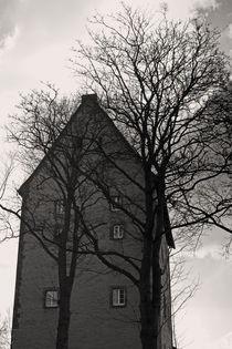 Der dunkle Turm von Michael Guntenhöner