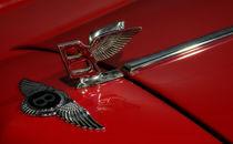 Bentley ROT by waico