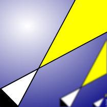 Rays by M. Fernholz