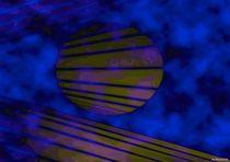 Spaceball von M. Fernholz