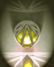 Lebenslicht von M. Fernholz