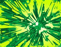 Abstract Work No2 von M. Fernholz