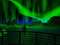 Aurora von Oliver Lege