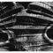Gbasco-artflakes-bw-19