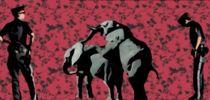 elefanten und co von torben