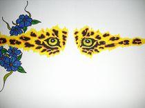 Tattoo1 by Karin Frühbrodt-Biller