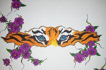 Tatto2 by Karin Frühbrodt-Biller