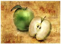 ApplePie by larac