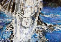 Der Meerseelenschrein von Wolfgang Wende