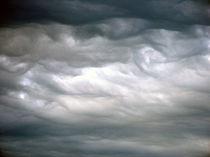 Der Himmel über Berlin 10 von Wolfgang Wende