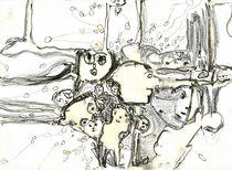 Kuddelmuddel von Wolfgang Wende