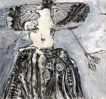 Totem und Tabu von Wolfgang Wende