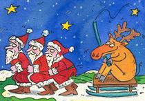 schlitten,weihnachten,weihnacht