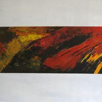 Passion Waves 1 von 2 von Björn Olbricht
