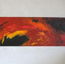 Passion Waves 2 von 2 von Björn Olbricht