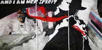 The Spirit von Björn Olbricht