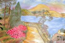 Lugano by Sylvia W.