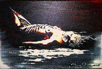 Träumen vom Meer von Diana Reimansteiner
