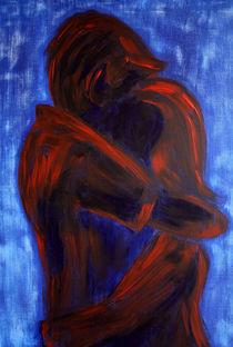 Ver-Bindung 2 by Silke Macaluso