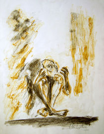 Tod by Klaudia Ahrer