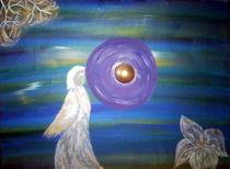 Engel in der Nacht von Sonja Schumacher