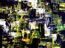 Gelb by lydia