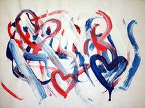 Coeur von Heike Plura