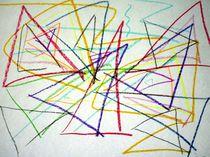 Geometrie von Heike Plura
