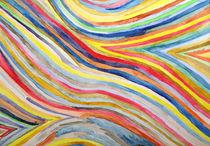Streifen12 by Ulrico Gleisner