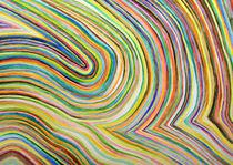 Streifen13 by Ulrico Gleisner