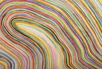 Streifen11 by Ulrico Gleisner